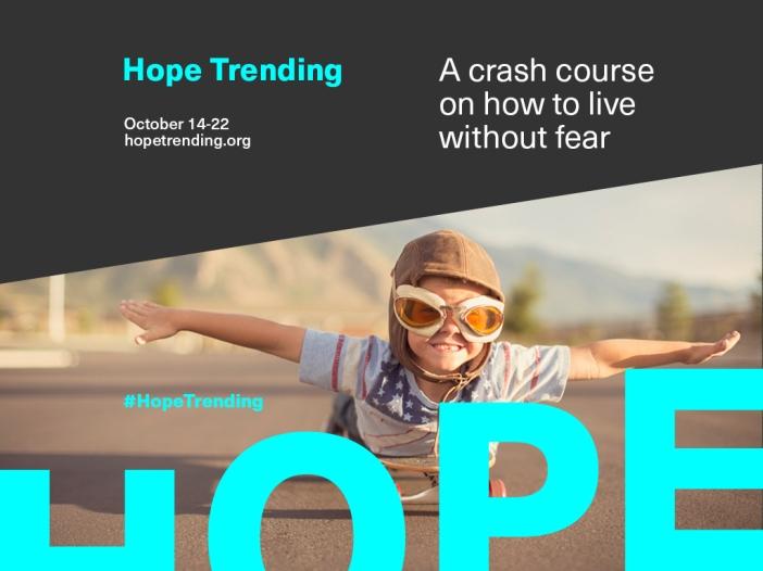 Hope-Trending-PPT_1024x768