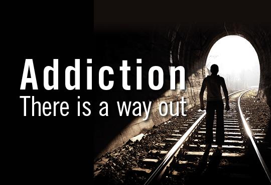 addictiona