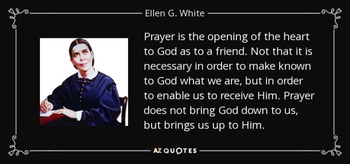 quote-prayer-is-the-opening-of-the-heart-to-god-as-to-a-friend-not-that-it-is-necessary-in-ellen-g-white-80-12-46