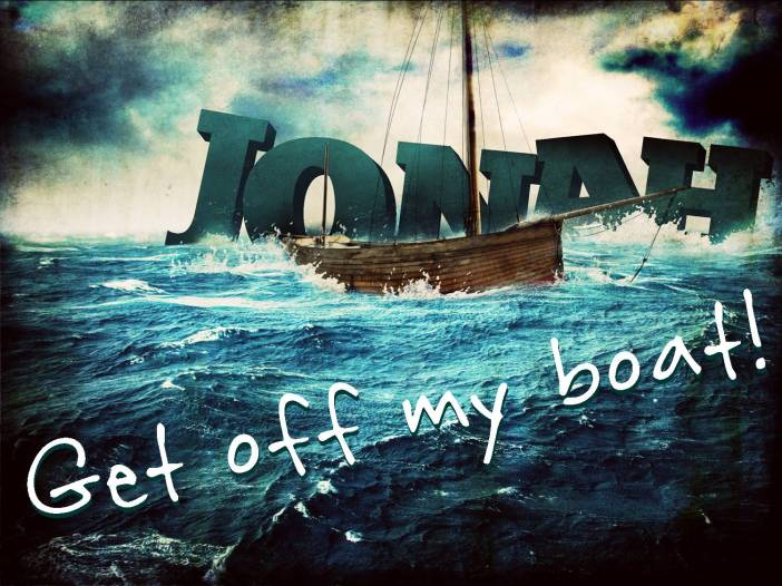 jonah-get-off-my-boat