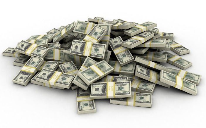 how-to-get-a-million-dollar-business-loan